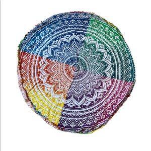 Handmade Tapestries